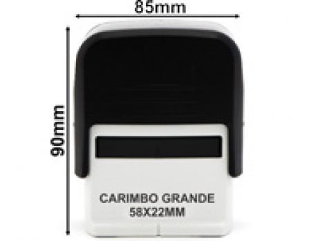 Carimbo Grande