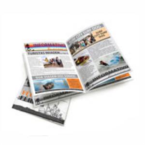 Jornais Informativo