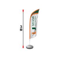 Wind Banner