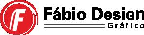 Fábio Design